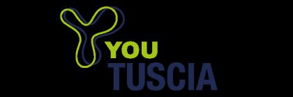 Logo Youtuscia