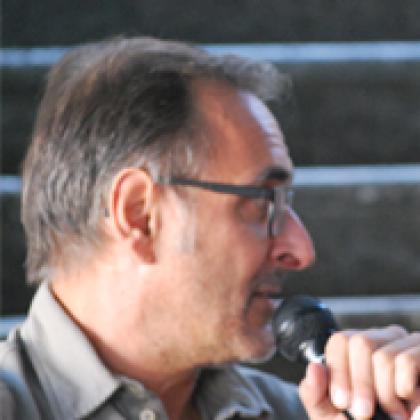 Foto SentieridiLibri - Incontri con gli autori