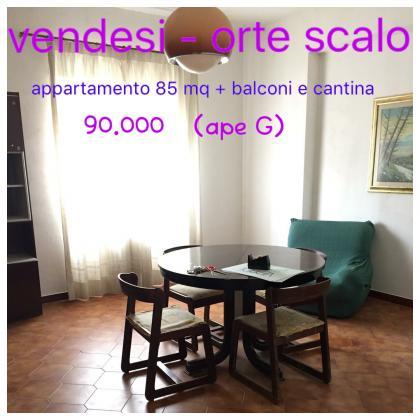 Foto Immobiliare Livi Luisa di Sorbara Giulia & c. sas