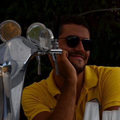 Foto Azienda Zooagricola Fiore