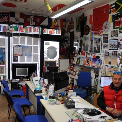 Foto Agenzia Viaggi Paolotour di Paolo Orlandi