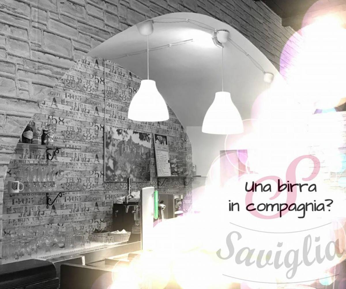 Foto Trattoria Saviglia