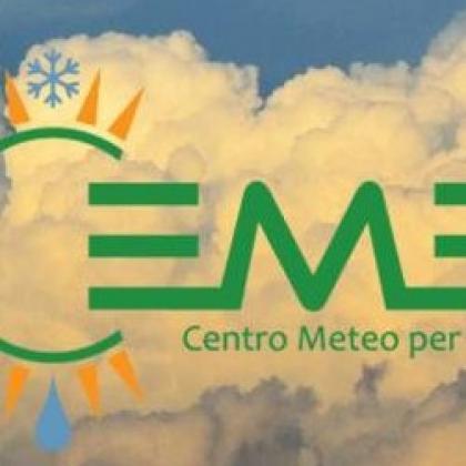 Foto Cemer - Centro meteo per L'Etruria e Roma