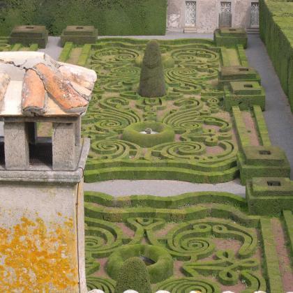 Foto Tuscia in Fabula Incoming Tour Operator & Agenzia di viaggi