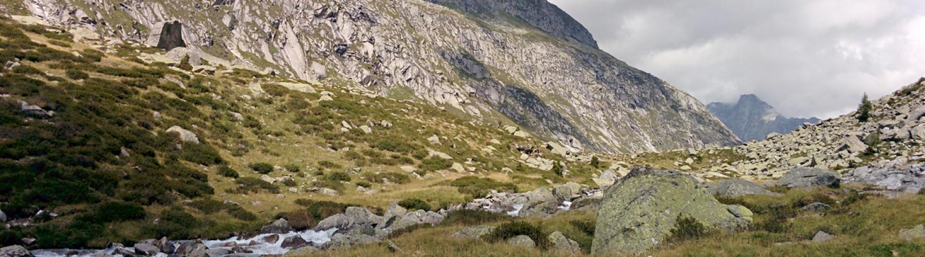 Copertina Val Adamè