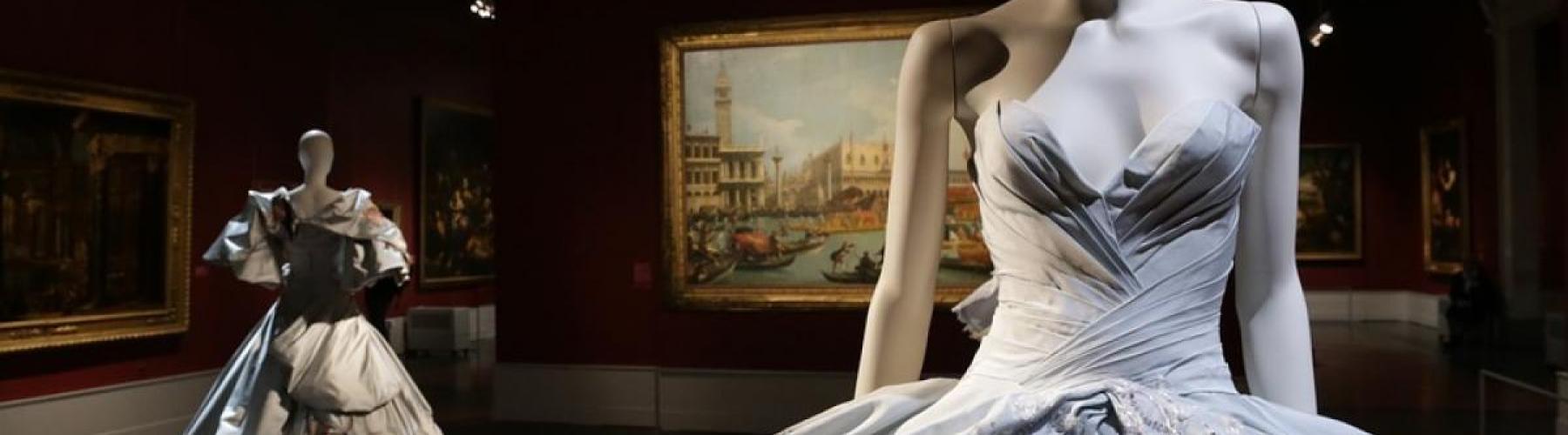 Copertina Vi.P. Gallery V. Patarini arte contemporanea