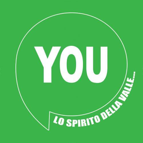 Logo YouValleCamonica Servizi