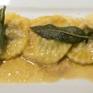 Foto PRELIBATEZZE CAMUNE Gastronomia e Piatti Tipici