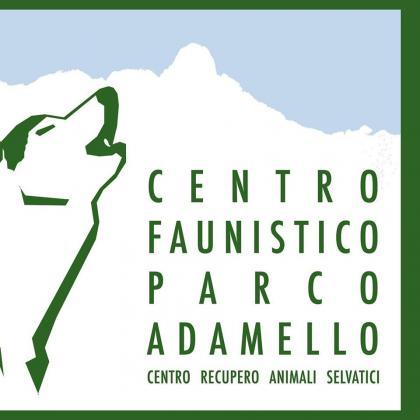 Foto CENTRO FAUNISTICO PARCO ADAMELLO a Paspardo