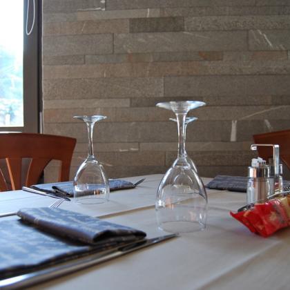 Foto SPORTING Ristorante e Pizzeria