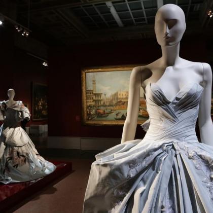 Foto Vi.P. Gallery V. Patarini arte contemporanea