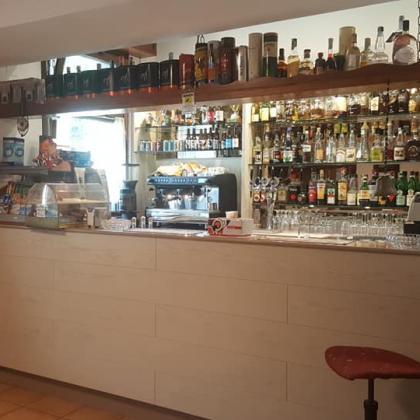 Foto HOTEL ETERNITA' Ristorante e Pizzeria
