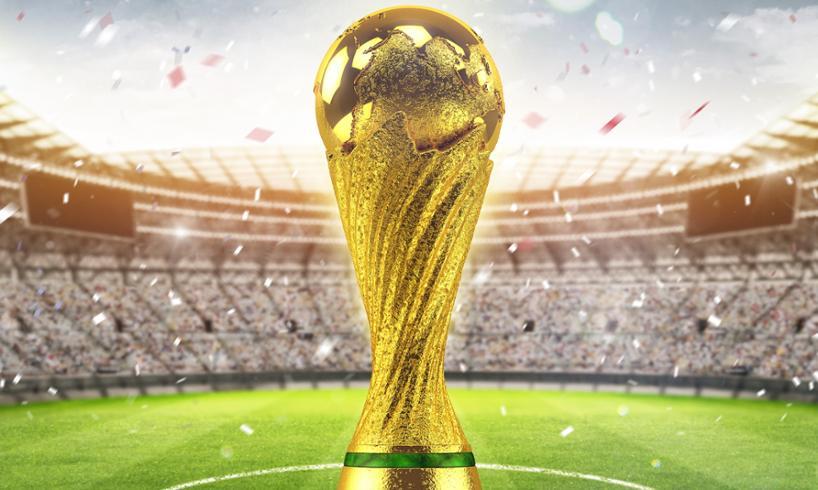 Los grandes olvidados del Mundial