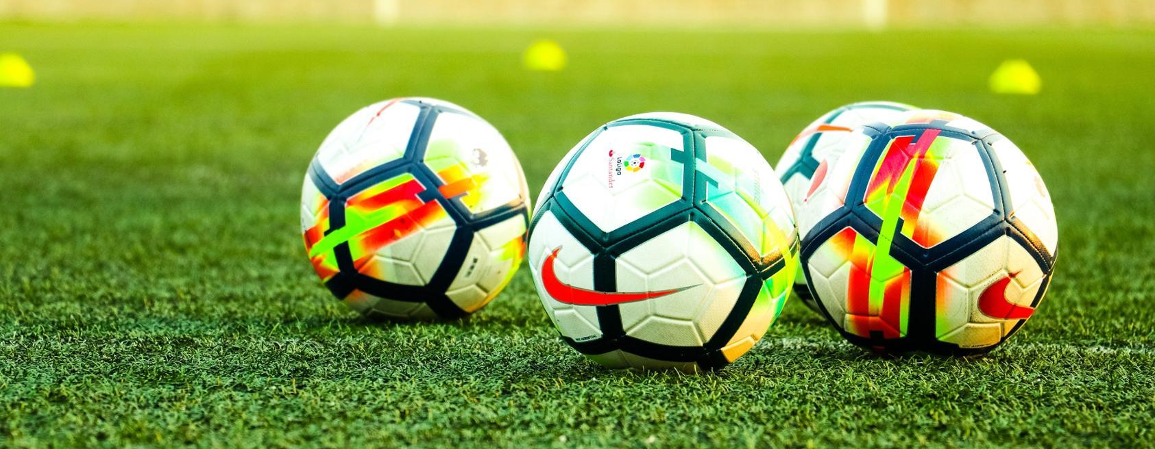 Dónde puedo ver el fútbol