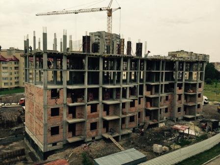 Хід будівельних робіт ЖК Гетьманський  503e2b52a26f7