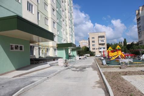 1-я городская больница им.пирогова отделение урологии