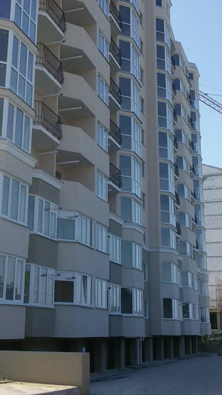 Купить недвижимость в Крыму недорого