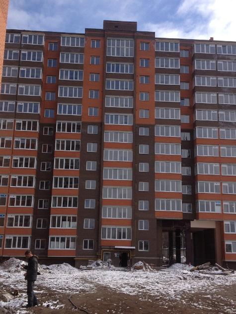 Сми24 ру новости сегодня украина