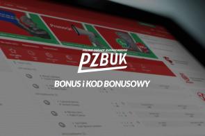 PZBuk kod bonusowy ZAGRANIE, czyli bonus 600 złotych!