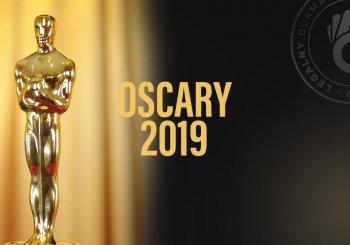 Oscary 2019: info dla graczy [nominacje + gdzie obstawiać]