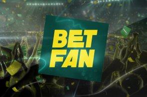 Bonusy od BETFAN: 3050PLN +20% do wygranych >>[SPRAWDŹ]<<