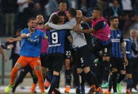 Typy bukmacherskie na Puchar Włoch - Inter vs Lazio
