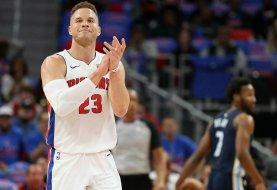 Kupon z AKO 3.74 na NBA - obstawiamy zwycięstwa gospodarzy