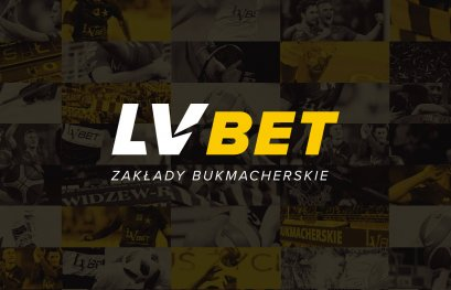 LVBET - opinie o bukmacherze i [1500 PLN] na start - Bukmachersko