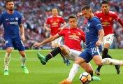 Chelsea vs Manchester United w FA Cup i bonus od ETOTO