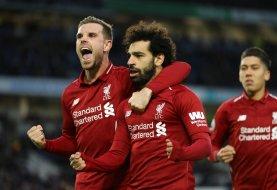 Liverpool vs Bayern Monachium na wtorkowych kuponach bukmacherskich!