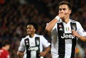Atletico Madryt vs Juventus - typowanie meczy Ligi Mistrzów