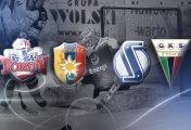 Północ walczy w play-off PHL – co w zakładach bukmacherskich?