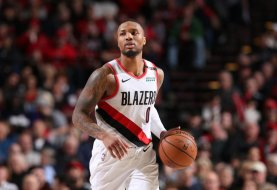 NBA już o 19:00 - propozycja z oferty PZBuka na sobotni wieczór!