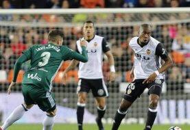 Valencia vs Betis w walce o drugi bilet do finału Copa del Rey!