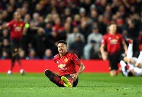 Formalność PSG czy zmartwychwstanie Manchesteru United?