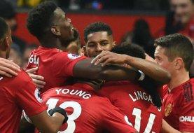 Decydująca bitwa o Top 4? - Arsenal vs Manchester United