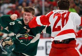 Walka o dziką kartę w NHL! Piątkowy dubel z AKO 3,71