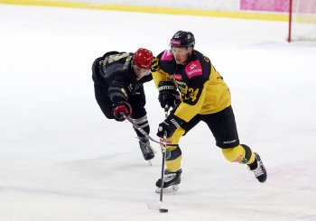 Łączymy typy na PHL oraz NHL i gramy o 273 PLN!