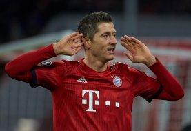 Typ z kursem 2.11 na mecz Bayernu z Liverpoolem!