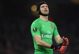 Arsenal odrobi straty w dwumeczu z Rennes? Typ na mecz po kursie 1.79!