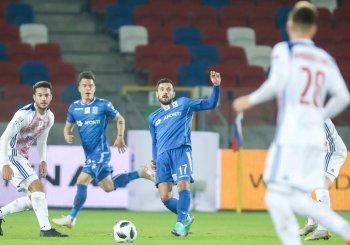 Lech Poznań vs Górnik Zabrze - typ po kursie 2.03 na Ekstraklasę