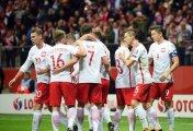 Austria vs Polska i typ z kursem 1.95 na eliminacje Mistrzostw Europy