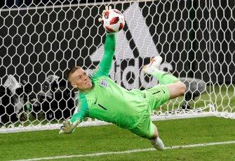 Istotne spotkanie na Wembley - Anglia vs Czechy w eliminacjach Mistrzostw Europy
