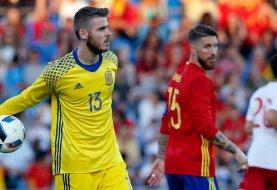Analiza starcia Hiszpanii z Norwegią! Typ po kursie 1.66 w PZBuk
