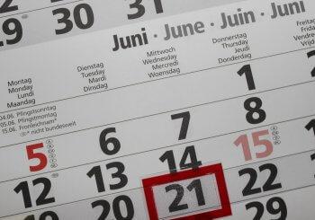 Przegląd czerwcowych ofert buków: U21, wirtualne sporty i letni konkurs