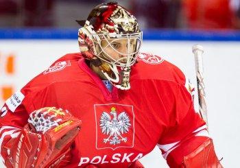 Kolejny sezon polskiego hokeja z PZBukiem