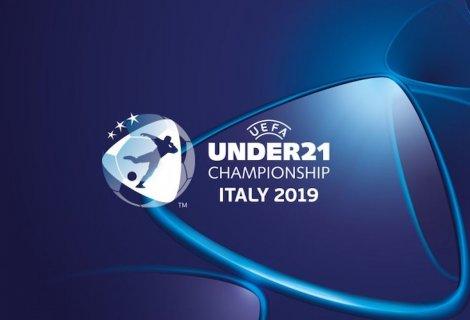 Piłkarskie Mistrzostwa Europy U21: dodatkowa kasa w forBET i STS