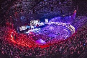 ESL One Cologne 2019: +14% do wygranych w aplikacji LV BET