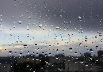 Będzie padać. A założysz się? W BETFAN na pewno! [oryginalne zakłady pozasportowe]