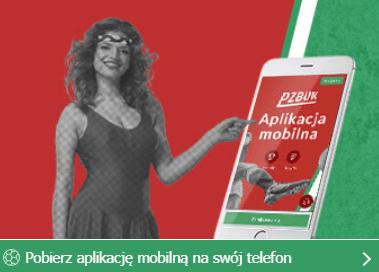 PZBuk aplikacja mobilna